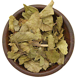 Southern Style Spices Curry Leaves, by lb