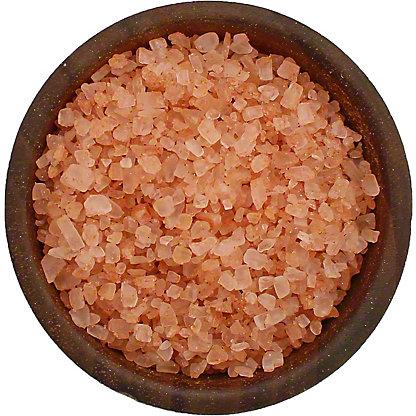 Hawaiian Pink Sea Salt, ,