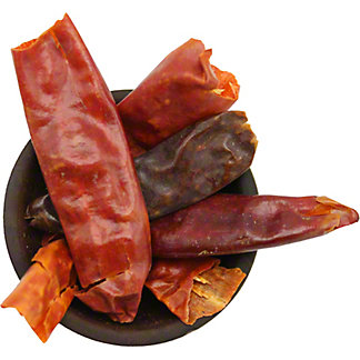 Tien Tsin Chile Peppers, ,