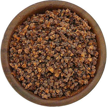 Espresso Sea Salt, ,