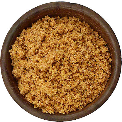 Natural Bacon Flavored Powder, ,