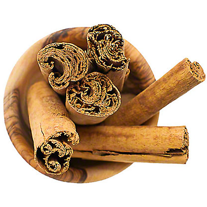"""Southern Style Spices Ceylon """"True"""" Cinnamon Sticks,sold by the pound"""