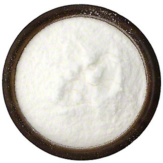 Southern Style Spices Maltodextrin, ,