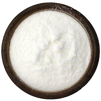 Southern Style Spices Maltodextrin, ,