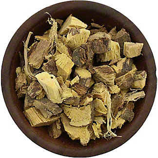 Licorice Root, ,