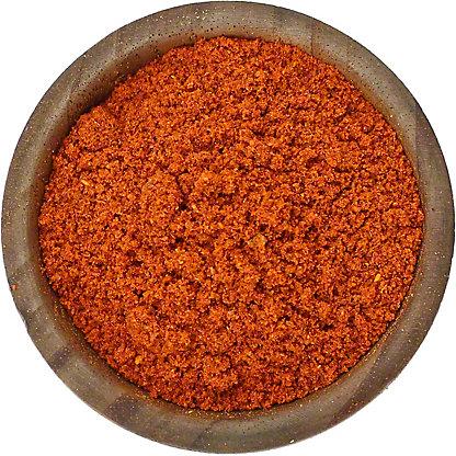 Tobasco Powder, ,