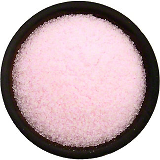 Southern Style Spices Curing Salt,sold by the pound