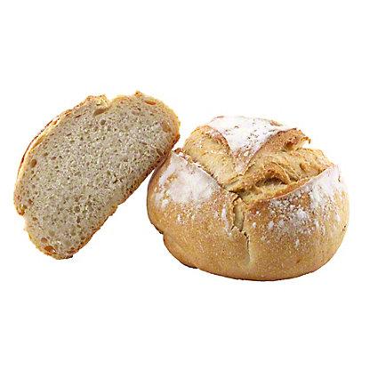 Central Market Mini Buttermilk Sourdough Bread,EACH