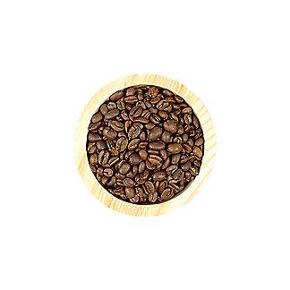 White Rock Coffee White Rock Coffee Brazil Monte Cristo, lb