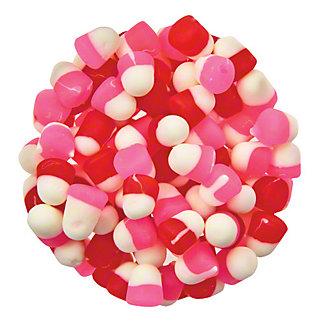 Zachary Valentine Juju Mix, Sold by the pound
