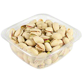 chili lime pistachios,LB