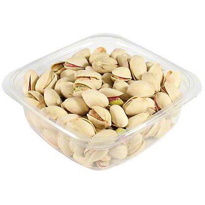 chili lime pistachios,LB