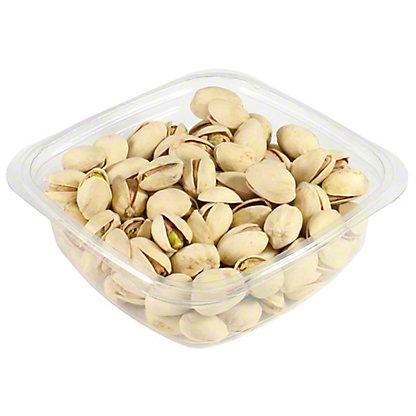 Smoked pistachios,LB