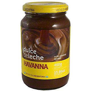 Havanna Dulce De Leche, 15.9 oz