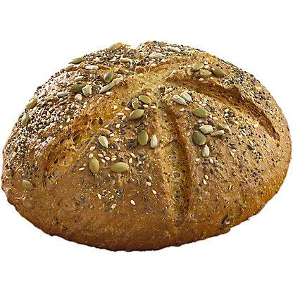 Flax & Chia Seed Bread,each