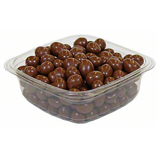 H-E-B Milk Chocolate Covered Peanuts,lb