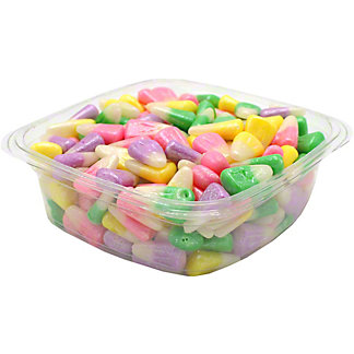 Jelly Belly Bunny Corn, by lb