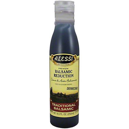 Alessi Premium Balsamic Reduction,8.5 OZ