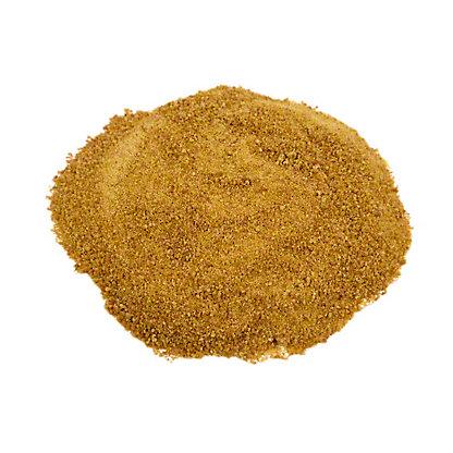 Organic Coconut Sugar,LB