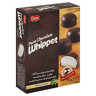 Dare Whippet Original Cookies,8.8OZ