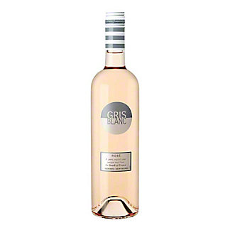 Gerard Bertrand Gris Blanc Rose,750 mL