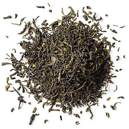 RISHI Rishi Jasmine Tea,1 LB