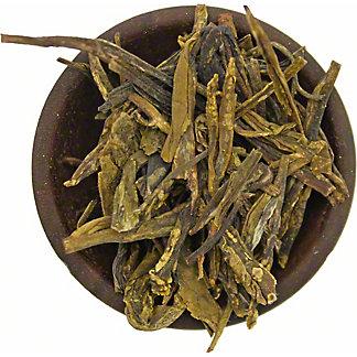 Lahaha Premium Monk Dafang Green Tea, ,