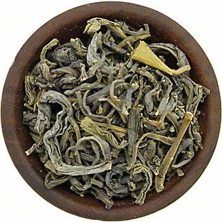 Lahaha Organic Premium High Misty Mountain Tea, ,