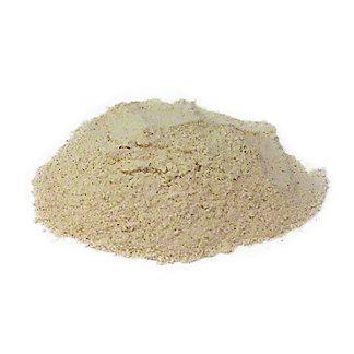 LAHAHA Kudzu Powder, 1 LB