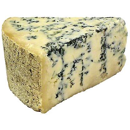 Point Reyes Farmstead Cheese Bay Blue,1/5LB