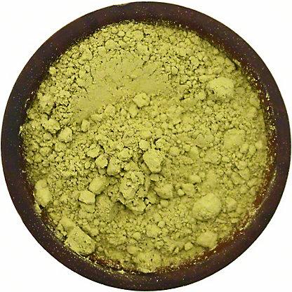 TROT MATCHA PWDR GREEN TEA