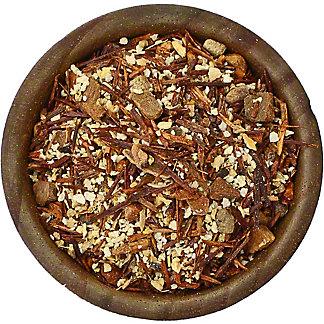 The Republic of Tea Passionfruit Mango Red Tea, lb