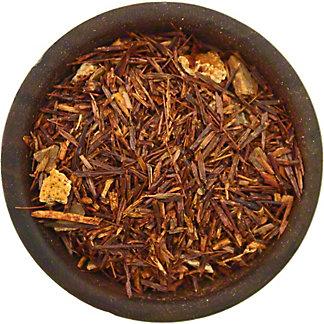 The Republic of Tea Cinnamon Orange Red Tea, ,