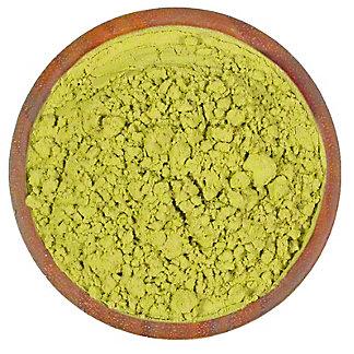 Lahaha Premium Organic Matcha Tea, lb