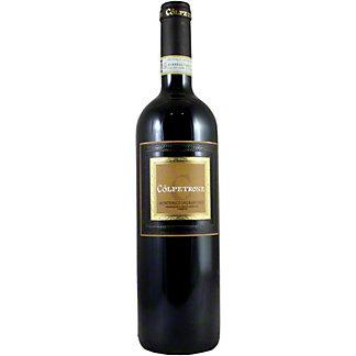 Colpetrone Sagrantino, 750 ML