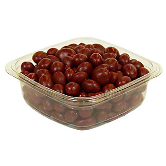 Nassau Candy Boston Baked Beans,36 LB