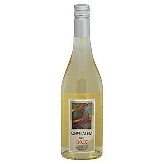 Chehalem Inox Chardonnay,750.00 ml