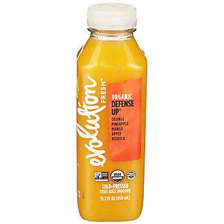 Evolution Fresh Defense Up Juice, 15.20 oz