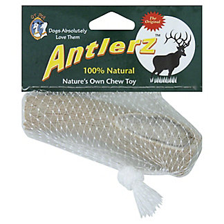 Antlerz Large Chew Toy, ea