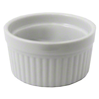 Harold Import Whiteware, ea