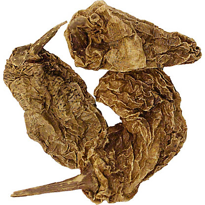 Southern Style Spices Dried Chipotle Chile Pepper, ,