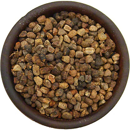 Southern Style Spices Cardamom Seed Decorticated, ,