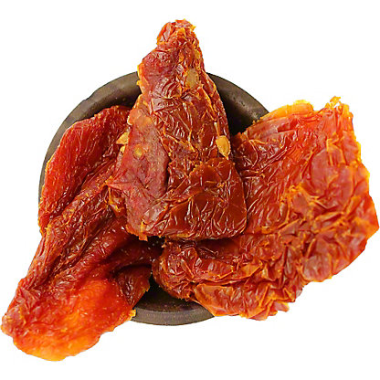 Premium Sun Dried Tomato Halves, ,