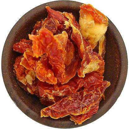 Premium Sun Dried Julienne Tomato, ,