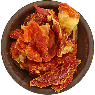 Premium Sun Dried Julienne Tomato, ,