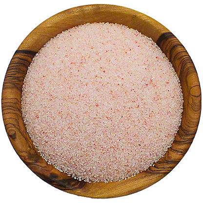 Southern Style Spices Himalayan Pink Salt, Fine,sold by the pound