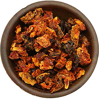 Southern Style Spices Premium Sun Dried Tomato Granules, by lb