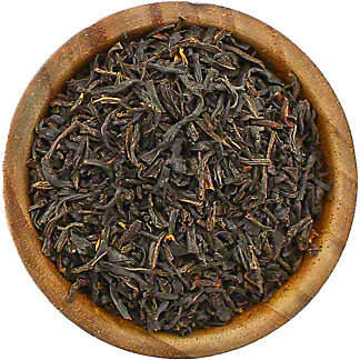 Lahaha Premium Keemun Royal Black Tea, ,