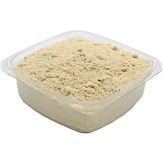 Bob's Red Mill Gluten Free White Sorghum Flour, ,