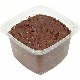 Divina Kalamata Olive Spread, Sold by the pound
